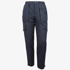 Winter MAN 후끈따뜻 Padding pants 3color CH1667813