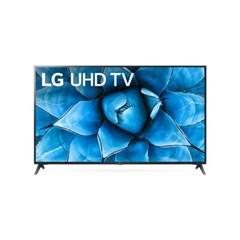 [LG] 20년형 70인치 TV 70UN7370PUC