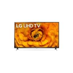 [LG] 20년형 65인치 TV 65UN8500AU