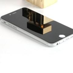 프라이버시 강화필름버전2(전기종 아이폰)