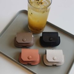 Luce airpods pro case