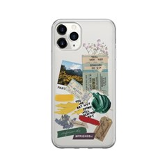case_417_I want to travel