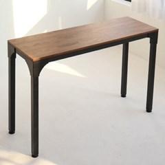 공간플러스 철제 테이블 1200_(1923629)