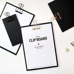 CLIP BOARD_L