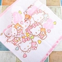 키티 하트나염(핑크)2198_(417624)