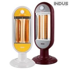 인더스 카본램프 세로히터 IN-1000C