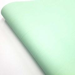 페인트우드 시트지 가구리폼 싱크대리폼 민트