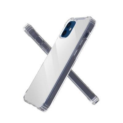 아이폰12프로 피닉스 프로 미러 케이스
