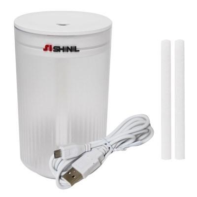 신일 USB 미니 가습기 화이트 SUH-U41UW