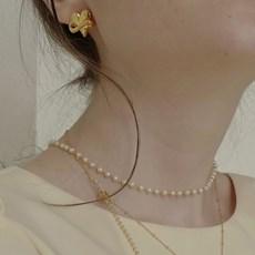∞♡ Earring