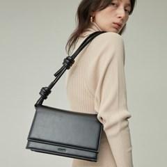 brick rope bag _ black  (3월 25일 예약배송)