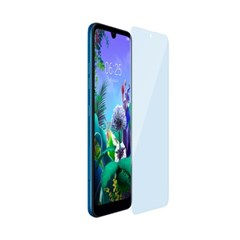 LG X6 2019 기스복원 풀커버 보호필름 전후면 각 1매