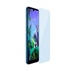 LG X6 2019 기스복원 풀커버 액정보호필름 전면 1매