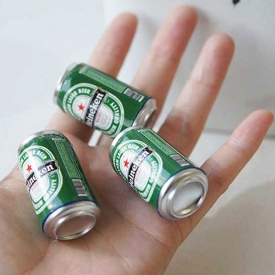드링킹 캔 자석 마그넷 시리즈 캔맥주_(2074769)