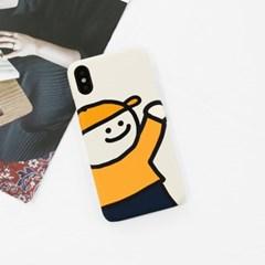 꾸럭이 266 아이폰/LG