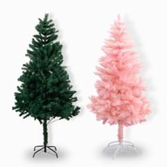 크리스마스 트리 나무