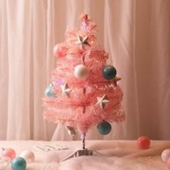 크리스마스 트리 풀세트 60cm