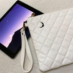(주문제작) MOND 보이 클러치백 / Boyback Clutch Bag.