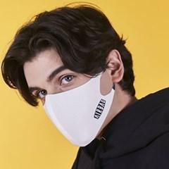 에어백 / 에어프레임 페이스 핏 마스크