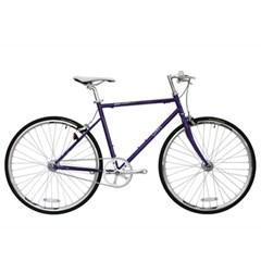 비토650S 퍼플(ViTO650S Purple)