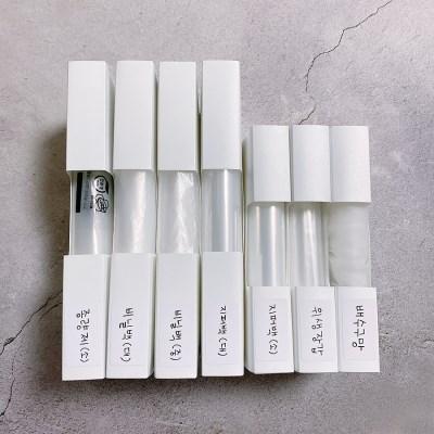 비닐봉투 정리함 비닐팩 종량제 비닐봉지 보관함