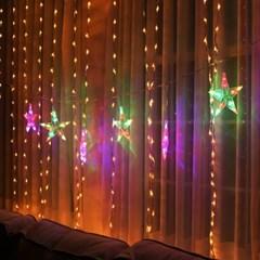 LED 별장식 (8조)