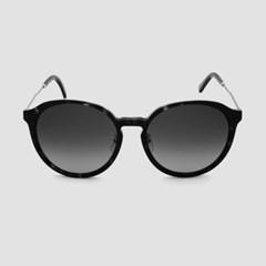 GUCCI 구찌 여성용 선글라스 GG0205SK-003