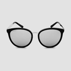 GUCCI 구찌 여성용 선글라스 GG0077SK-007