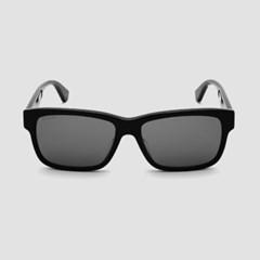 GUCCI 구찌 남성용 선글라스 GG0340SA-001