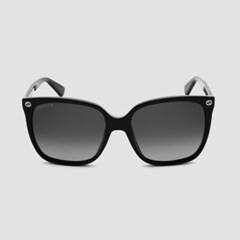 GUCCI 구찌 여성용 선글라스 GG0022S-007