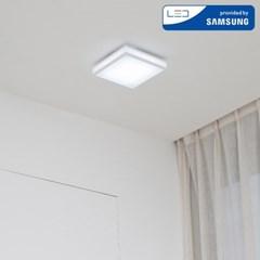 LED 아니스 직부등 15W