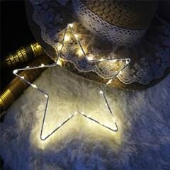 별이 빛나는 밤 LED 조명