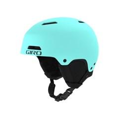 아동 청소년용 보드스키 헬멧 CRUE - MATTE COOL BREEZE