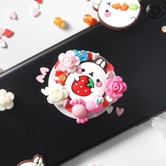 몰랑이 스마트톡 DIY 키트