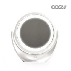 LED 조명거울 화장대거울 메이크업 탁상거울 LM3523
