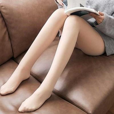 Woman winter 기모 레깅스 3타입 2color CH1672207