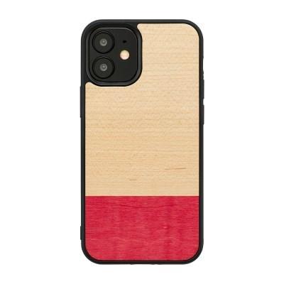 [iPhone 12/12 Pro/ mini/ ProMax] 미스 매치
