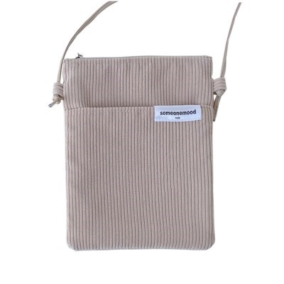 coco bag (beige)