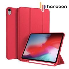 아이패드 미니4 7.9 애플펜슬 태블릿 케이스
