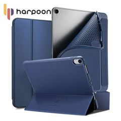 아이패드 미니5 7.9 애플펜슬 태블릿 케이스