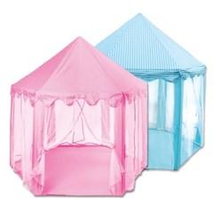 코지 궁전 텐트