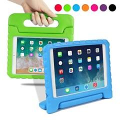 아이패드 에바폼 어린이안전 태블릿케이스