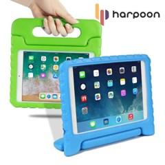 아이패드 8세대 10.2 에바폼 어린이안전 태블릿케이스