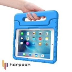 아이패드 미니4 7.9 에바폼 어린이안전 태블릿케이스