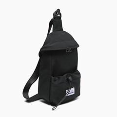 BH.702 스트링 웨이스트백  (2 size)