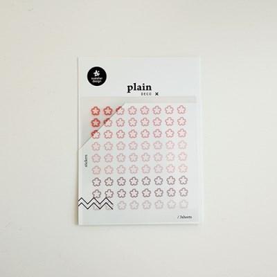 1665 plain.61