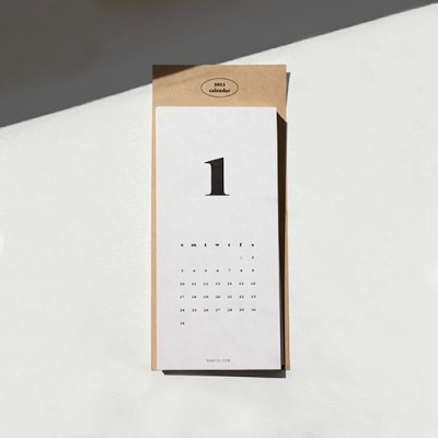 1540 calendar.02