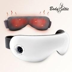 [로이휠] 바디셀틱 눈안마기 눈마사지기 EY-01
