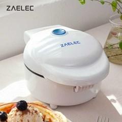 자일렉 컵 와플메이커 ZL-2025WM