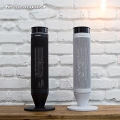 [엔뚜마노] 가정용 타워형 PTC 히터 온풍기 EP-S500